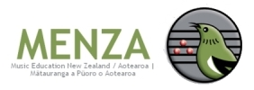 menza.co.nz